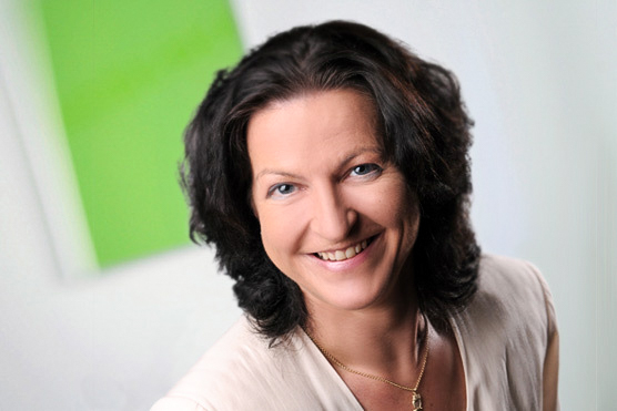 Stefanie Stöckermann